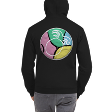 Load image into Gallery viewer, datafruits 2019 hoodie