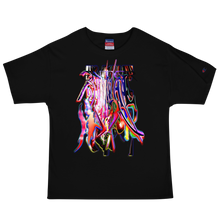 Load image into Gallery viewer, Survival shirt by GEARSHFFT