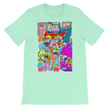 Load image into Gallery viewer, da party shirt