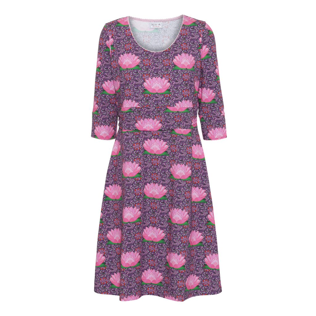 Never going to get to France