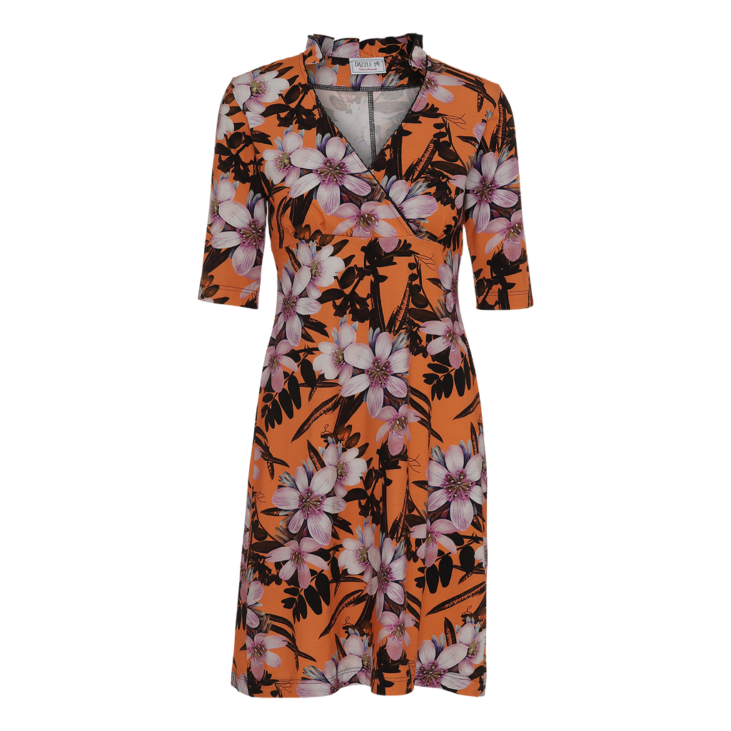 I throw my cards on the table