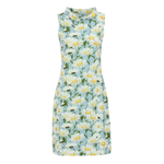 Daisy,Daisy, give me your answer do