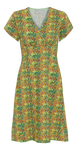 Wash, Rinse, Repeat