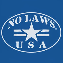 Load image into Gallery viewer, MINI BIKES AND RECESS - KIDS - No Laws® Brand