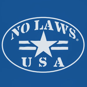 MINI BIKES AND RECESS - KIDS - No Laws® Brand