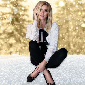 Nicky Hilton's Holiday Gift Guide