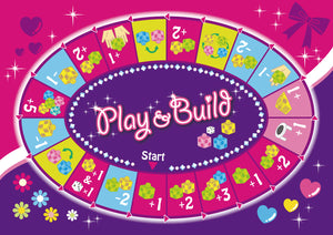 Play & Build 53