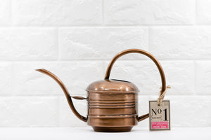 The Urban Agriculture Company - Small Indoor Watering Can