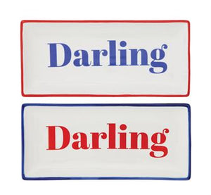 Darling Tray