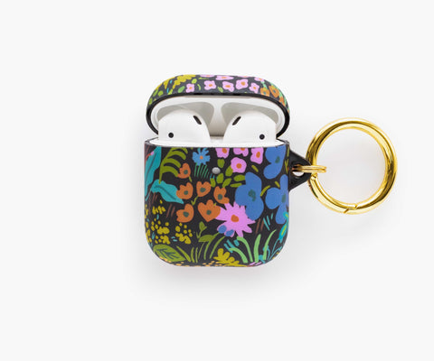 Meadow AirPod Case