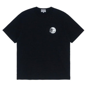 Cav Empt - One's Eye Tee - Black