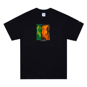 NOAH - Three Graces Tee - Black