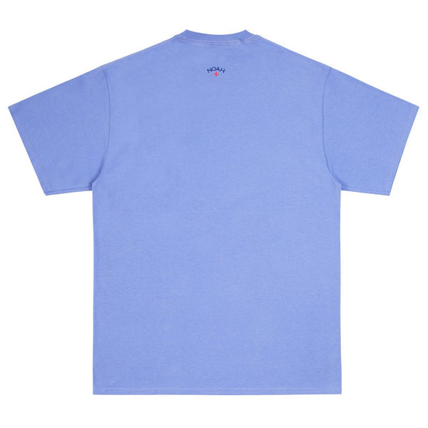 NOAH - My Choice Tee - Lavender