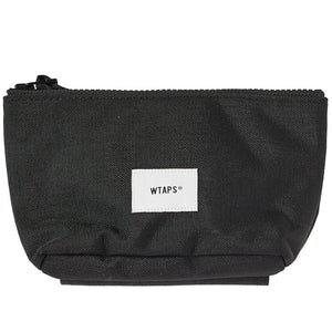 WTAPS - MAG M Bag - Black