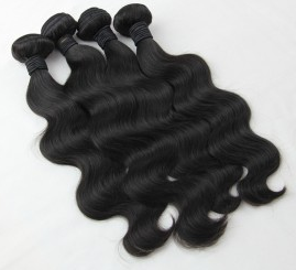 Mink Body Wave 3 Bundle Deal