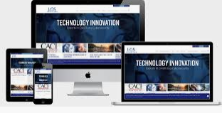 Website Full Service Design