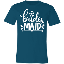 Load image into Gallery viewer, Brides Maid #2 Adult Tee