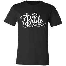 Load image into Gallery viewer, Bride #2 Adult Tee