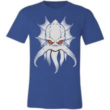 Load image into Gallery viewer, Angry SquidAdult Tee