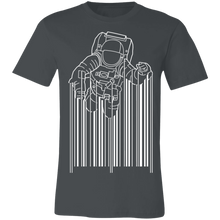 Load image into Gallery viewer, Astrocode Adult Tee