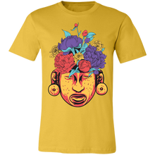 Load image into Gallery viewer, Artistic Statue #3 Adult Tee