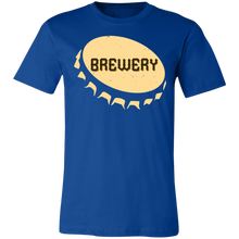 Load image into Gallery viewer, Brewery Adult Tee
