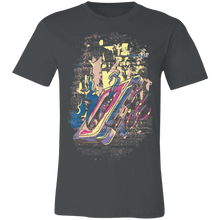 Load image into Gallery viewer, Cassette Tape Adult Tee