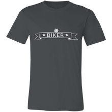 Load image into Gallery viewer, Biker #1 Adult Tee