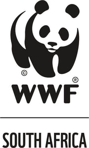 WWF South Africa's Sustainable Agriculture initiative