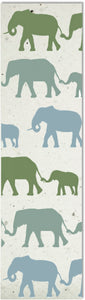 Bookmark | Elephants