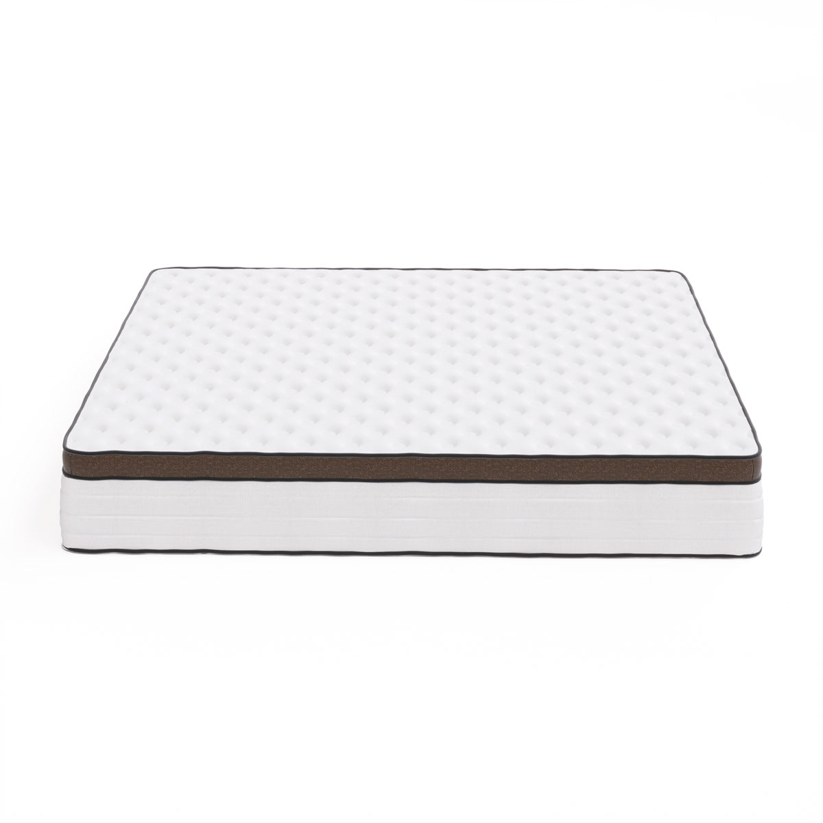King Mattress Pocket Spring with Latex (Hampton Collection, 29cm)