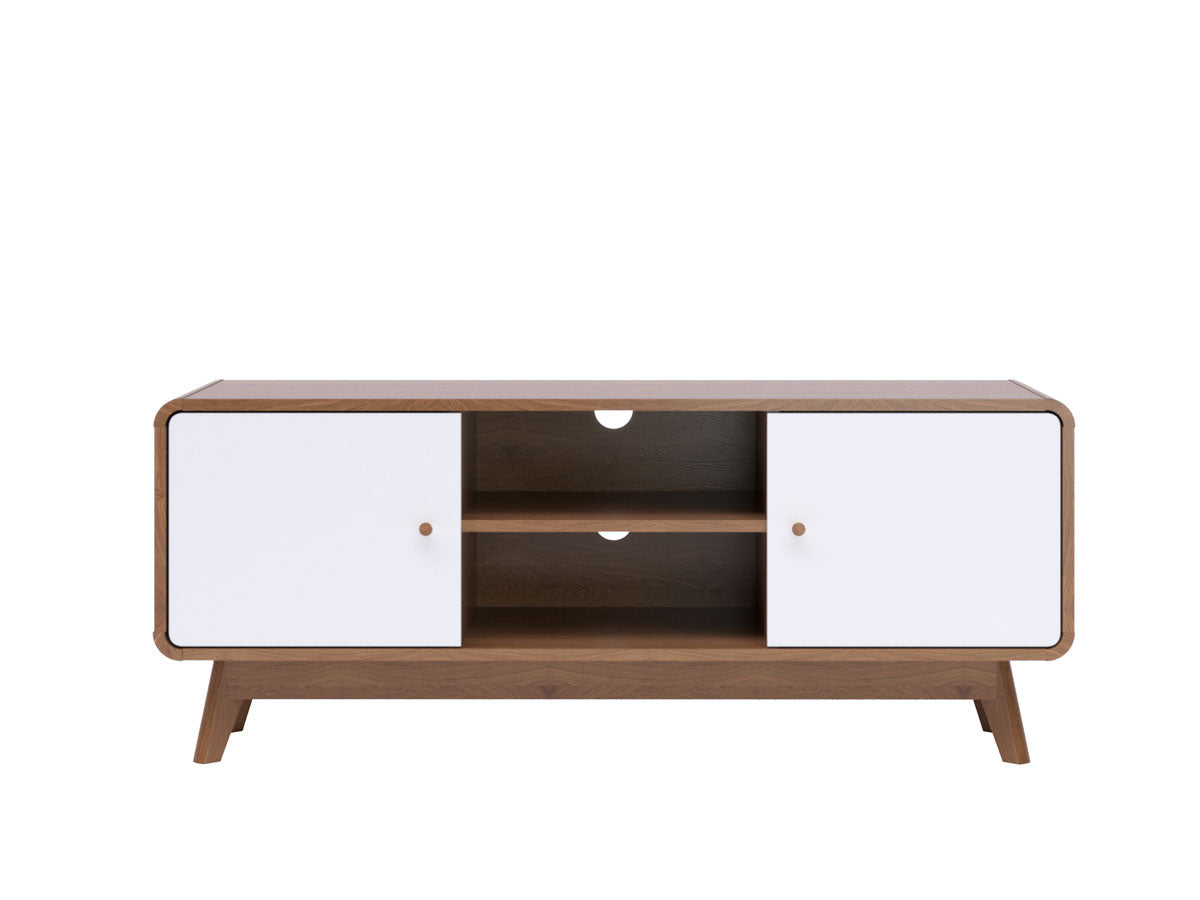 TV Cabinet Entertainment Unit (Freya Collection)