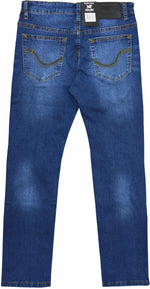 Xray Jeans Ripped Kids (Blue)