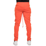 EPTM Gusset Pants (Orange)