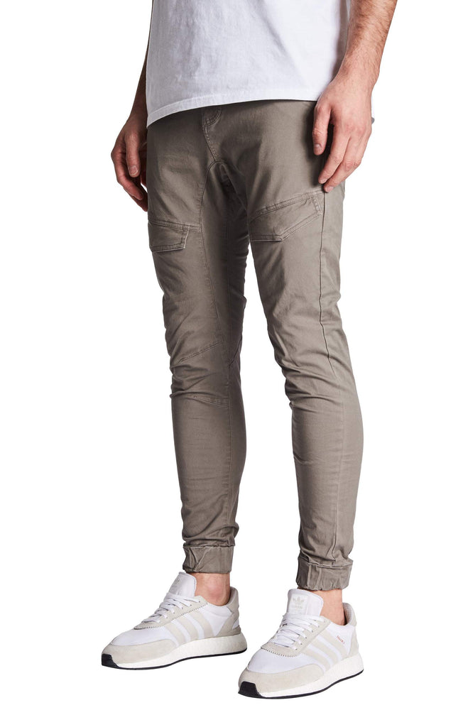 NXP Flight Pant (Fallen Rock)