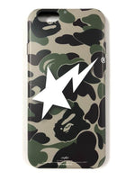"CaseNerd ""Shooting Star Camo"" iPhone Case"