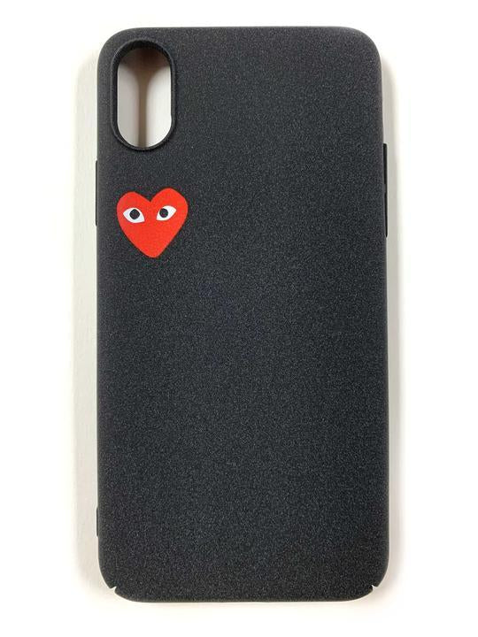 "CaseNerd ""PLAY"" iPhone Case"