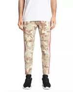 NXP Sargeant Pant (Chocolate Chip Camo)