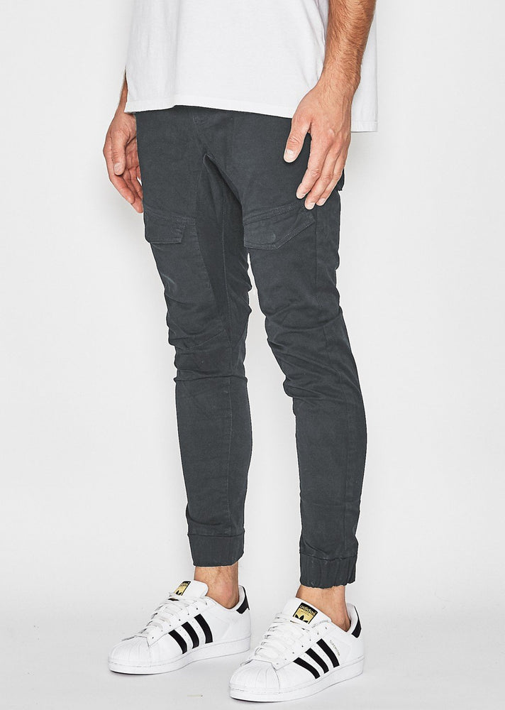 NXP Flight Pant (Iron Gate)