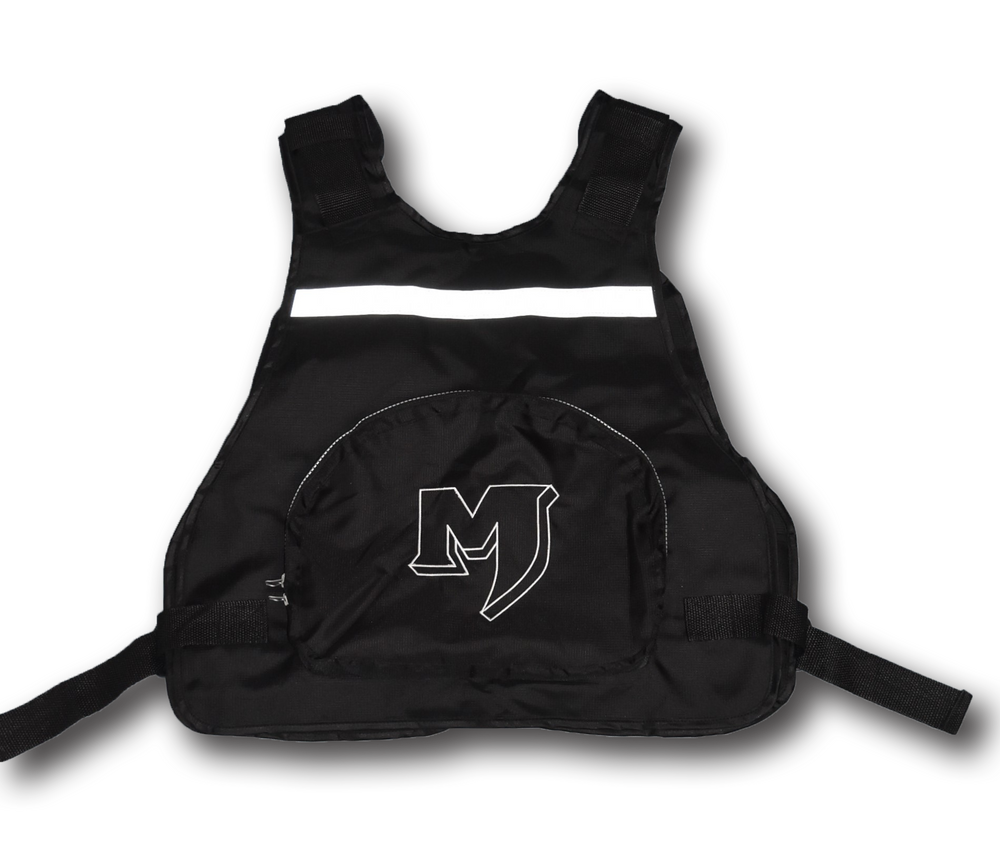 Mare Tactical Vest (more colors)