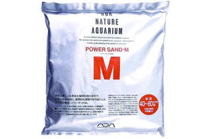ADA Power Sand - M