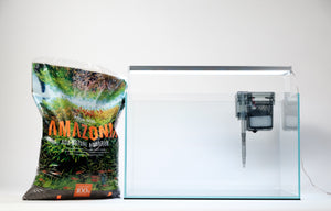 AQS Intermediate Aquascaper Kit