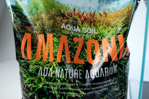 ADA Amazonia Normal Aqua Soil