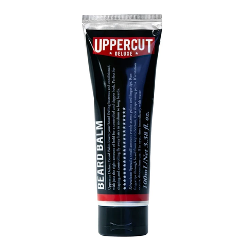 Uppercut Beard Balm 100ml