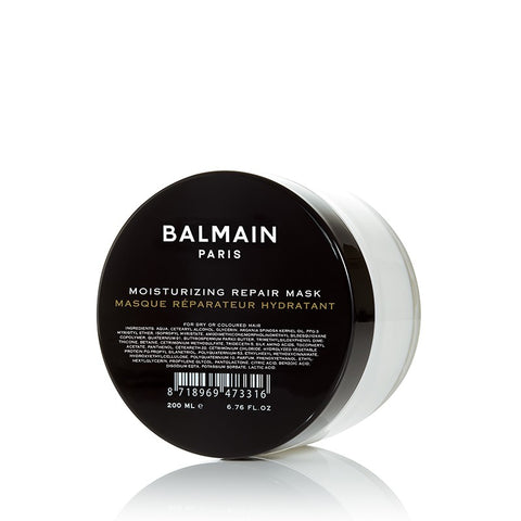Balmain Repair Mask 200ml New Formula