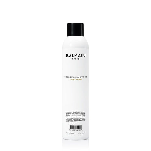 Balmain Session Spray Strong 300ml