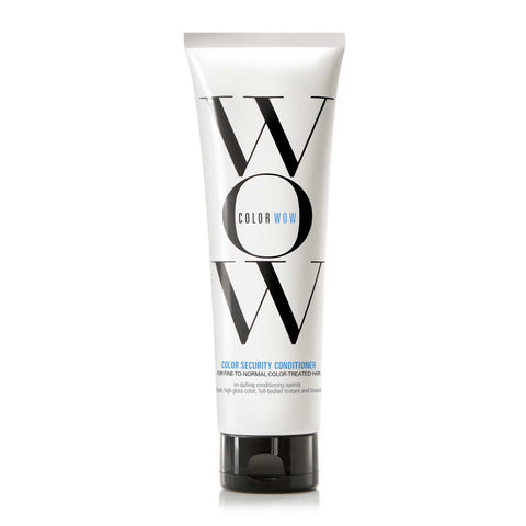 Color WOW Colour Security Conditioner Fine to Normal Hair 250ml