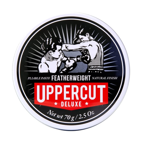 Uppercut Featherweight 100ml