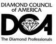 Diamond Council of America