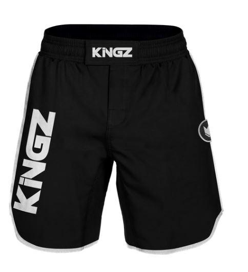 Kingz Kids Kore Shorts